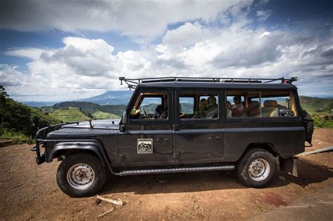 land rover safari vehicles for sale image gallery land rover safari vehicle
