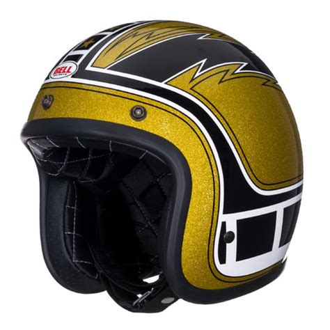 motocross helmets australia motocross and road helmets shipped australia wide