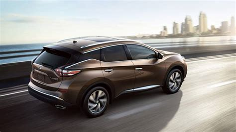 nissan murano 2017 blue 2017 nissan murano blue 200 interior and exterior images