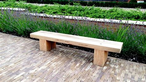 timber garden benches outdoor timber seating benches trend pixelmari com