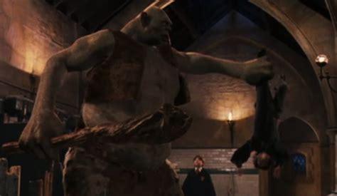 muggle born insider 14th entry a troll for