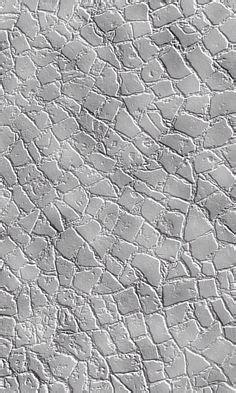 texture pattern coreldraw old notebook paper background texture free digital