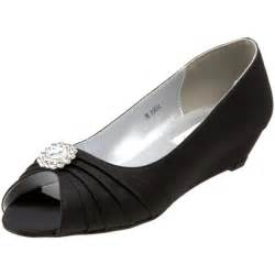 flat black shoes bridal shoes low heel 2015 flats wedges pics in pakistan