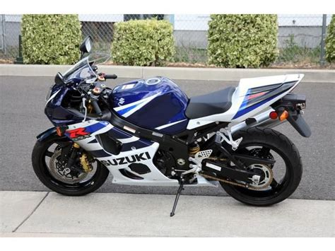Grants Pass Suzuki Suzuki Gsx R In Grants Pass For Sale Find Or Sell