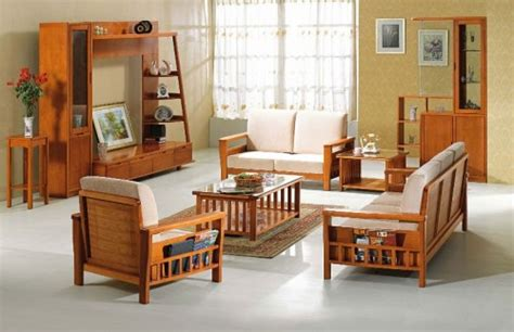 Universal Dining Room Sets by Muebles En Madera Para Salas