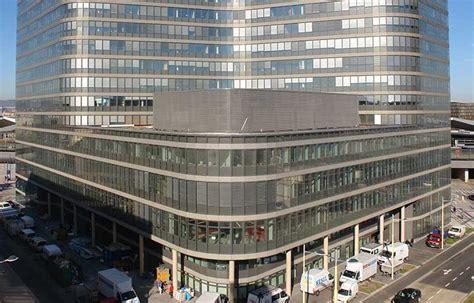 bank austria 1100 real invest austria immobilienportfolio bank austria
