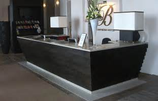 Hotel Reception Desk Furniture Bespoke Reception Desk Reception Counters Display Cabinet Sussex Uk
