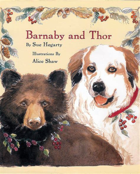 thor and the dogs books herschell spillman sold antiquecarousels