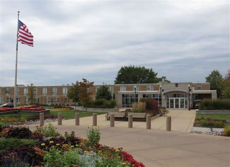 Concordia Wisconsin Mba Fees by Concordia Launches Health Care Innovation Program