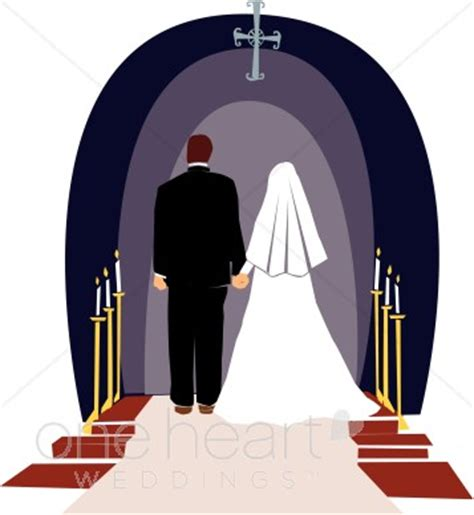 Wedding Chapel Clipart by Wedding Chapel Clipart Clipground