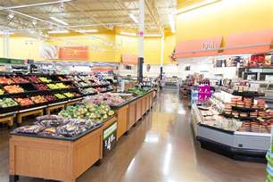 Grocery Store by Grocery Store Tours Moda Nutrition