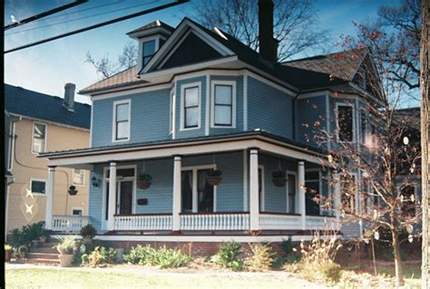 exterior paint designs house painting schemes exteriors victorian house