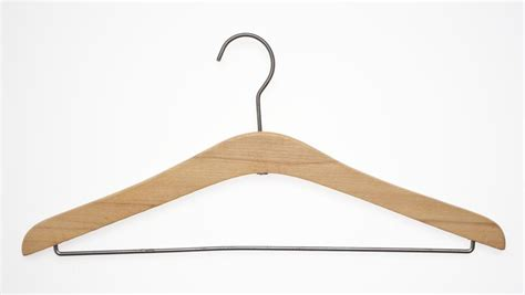 history of wooden cloth hanger shop fittings mannequin