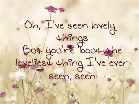 song for bf prettiest thing oh lyrics