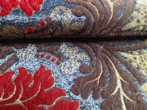 Designer Upholstery Fabric Sale by Sofa Fabric Upholstery Fabric Curtain Fabric Manufacturer