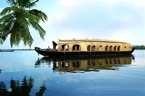 kumarakom boat house package kumarakom tour packages chennai tour packages chennia tourism tour packages itinery one day
