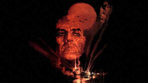 Apocalypse Now Resume Apocalypse Now 1979 Cinefeel Me