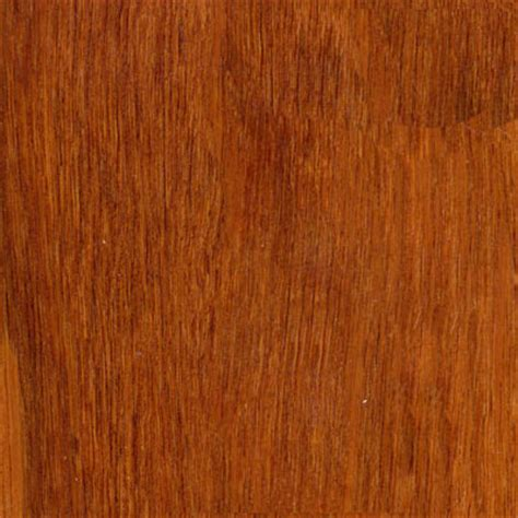 Ironwood Flooring by Lm Flooring Kendall Exotics Ironwood Hardwood Flooring 4 40