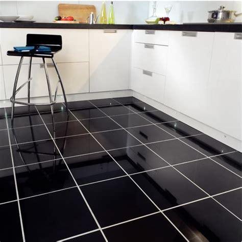 Polished Concrete Melbourne   Total Floor Concrete