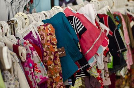 Produsen Baju Anak Produsen Baju Anak Pineappleprodusen Baju Anak