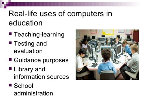 Computer In Education Essay by Cheap Write My Essay The Importance Of Computer In Education Frudgereport683 Web Fc2
