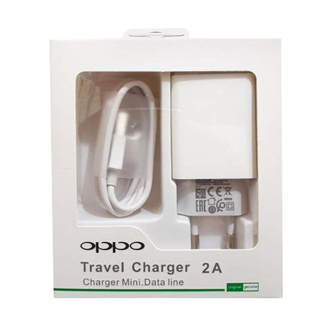 Charge Charger Oppo F3 jual oppo original charger for oppo f3 harga
