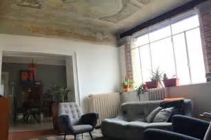 ristrutturare una casa ristrutturare una casa d epoca e scoprire i soffitti