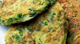 come cucinare le zucchine con il bimby pancake di zucchine ricette con bimby