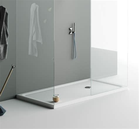 piatto doccia ideal standard prezzo appartamento per ogni giugno 2015