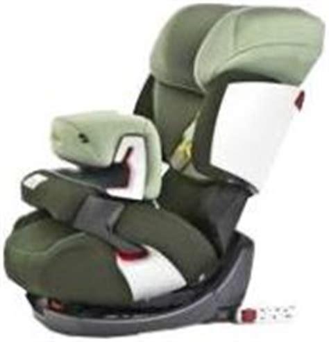 Preisvergleich Cybex Pallas by Cybex Pallas Fix Preisvergleich Auto Kindersitz