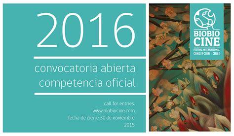 convocatoria 2016 minsa la libertad banners convocatoria fbb2016 competencia