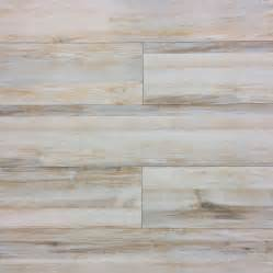 alberta cream wood look plank porcelain tile nalboor