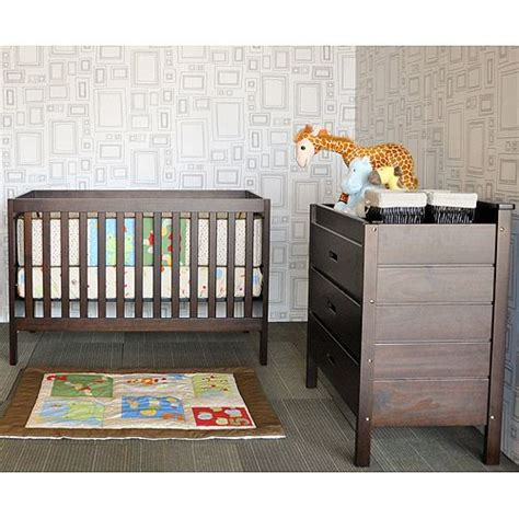 Baby Mod Crib by Baby Mod Modena 3 In 1 Fixed Side Crib Choose Your Finish