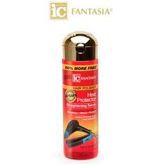 fantasia hair polisher styling gel black naps 1000 images about black hair my favorite products on