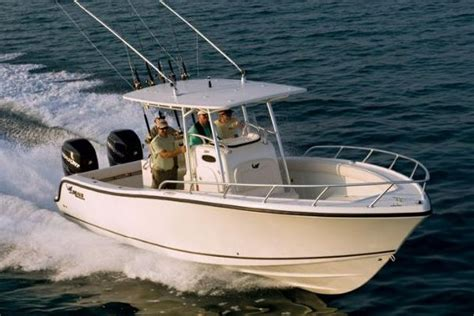 mako boats bass pro 2010 mako 284 center console boats yachts for sale