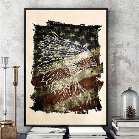 native american home decor 17 best images about native american people misc on