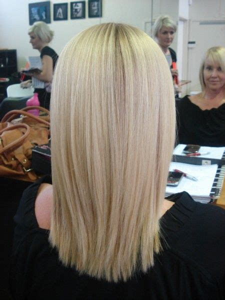 keratin treatment on layered hair 42 best keratin treatment images on pinterest keratin