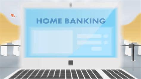 pag 225 por home banking