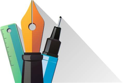 design pics inc graphic graphic