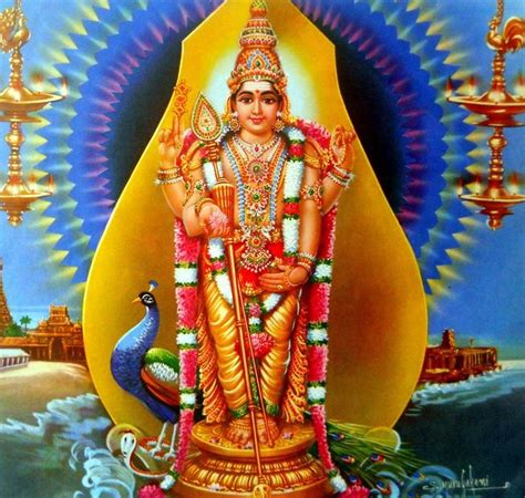 god murugan themes download 32 best murugan images images on pinterest wallpaper