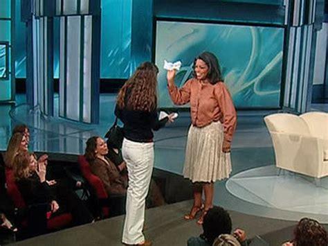 oprah winfrey on r kelly never before seen
