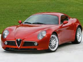 Romeo Alfa Alfa Romeo Pictures Wallpapers Photos Quality Images