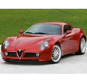 Alfa Romeo Pictures Wallpapers Photos &amp Quality Images
