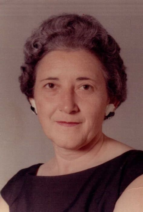 obituary for flora burkhalter valley funeral home