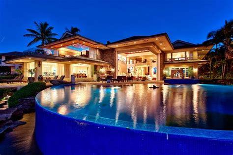 house in hawaiian wonderful jewel of maui residence in hawaii