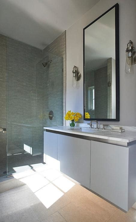 taupe bathroom taupe and black bathrooms design ideas
