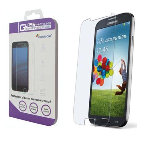 Casing Samsung Galaxy Grand Prime Cat Fish Custom Hardcase samsung galaxy grand prime screen protector premium