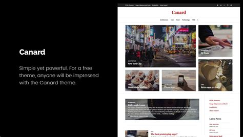 blog themes for photographers 14 best wordpress blog themes for photography and art bloggers
