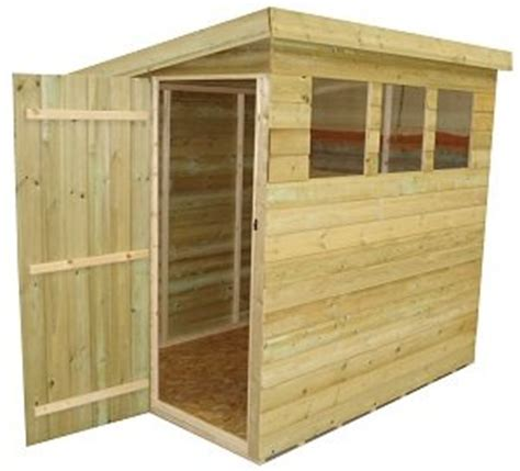 Home Depot 8x8 Shed by Plans For Octagon Bird Houses Diy House Plans For
