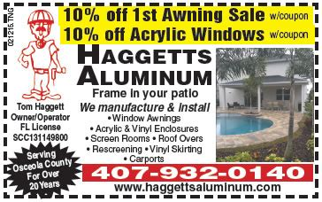 haggetts aluminum products overview haggetts aluminum haggetts aluminum coupon haggetts aluminum